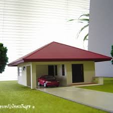 low cost to build house plans affordable house plan best small building plans concrete 3 bedroom