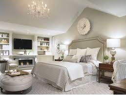 How To Make The Bed Greensboro Interior Design Window Treatments Greensboro Custom