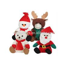 Dancing Reindeer Christmas Decorations by Singing Toys Reindeer Singing Toys Reindeer Suppliers And
