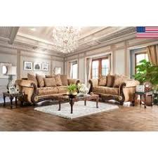 Country Style Living Room Furniture Country Style Sofa Living Room