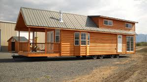 superb craftsmanship defines this 30 tiny house on wheels the best 100 amazing largest tiny house on wheels image collections