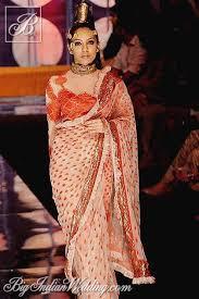 dhaka sarees rina dhaka saree with designer blouse designer collections