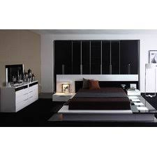 bedding magnificent california king bed sets house of hampton