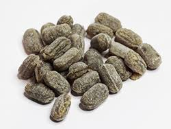 where to buy horehound candy candy