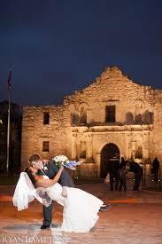 outdoor wedding venues san antonio 14 best san antonio wedding venues images on