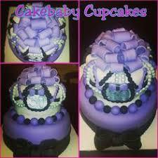30th birthday delivery custom hello themed cake in velvet for a birthday