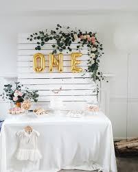 Kitchen Tea Ideas Themes The Best Bridal Shower Ideas That Pinterest Gave Us Bridal