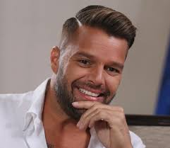 mens hairstyles 40 year old fade haircut