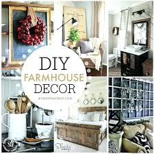 super cheap home decor house decor websites awesome home decorating websites at decor