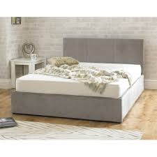 King Ottoman Uncategorized Ottoman Storage Bed Designs With Glorious