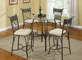 walmart dining room sets walmart dining table 4 chairs walmart