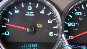 where to get check engine light checked check engine light safe explained in under 5 minutes