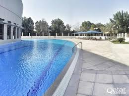 Search Qatar Living Properties Apartments Villas And Bedspace