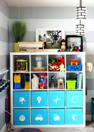 toy box bookcase toy box storage combination toy box bookcase