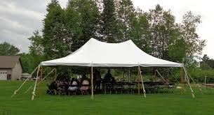 canopies for rent tents canopies doucette s party