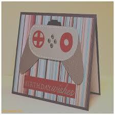 birthday cards lovely boy birthday card ideas birthday card ideas