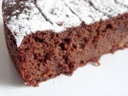 cuisine sans sucre fondant chocolat sans gluten sans lactose sans sucre ajouté la
