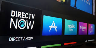 at u0026t executive talks directv now u0027s early performance issues goals