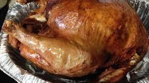 cajun fried turkey recipe allrecipes