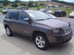 jeep compass 4x4 system 2016 jeep compass 4x4 latitude 4dr suv in sweetwater tn 68
