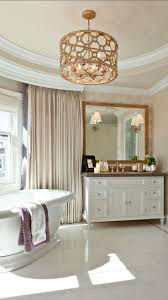 506 best bathrooms images on pinterest master bathrooms