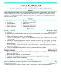 Examples Of The Perfect Resume by Download Perfect Resume Examples Haadyaooverbayresort Com