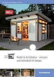 design gerã tehaus terrassendielen holzdecks bangkirai wpc ingolstadt altmannstein