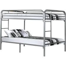 kopardal bed frame review futon bed frames ikea