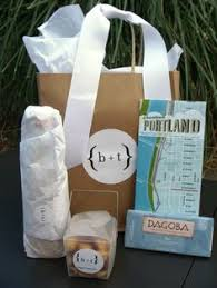 wedding guest bags wedding gift bags for out of town guests tbrb info