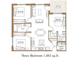 100 300 sq ft apartment floor plan b2 1 300 swift luxury