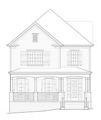 ford custom classic homes