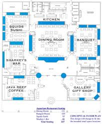 custom 20 restaurant bar floor plans design decoration of top 25 100 floor plan restaurant shugaa party space design design