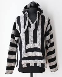8 best drug rug hoodies by mexican threads images on pinterest