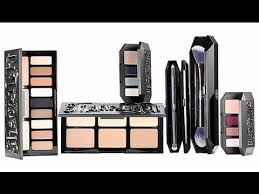 kat von d shade and light vault holiday gift ideas kat von d shade and light obsession youtube