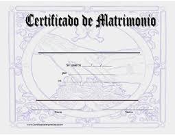 formato de acta de nacimiento en blanco gratis ensayos 17 best certificados images on pinterest certificate templates