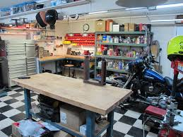 106 best bike garage shed workshop man cave interiors and styles