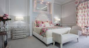 home design store florida best home design ideas stylesyllabus us
