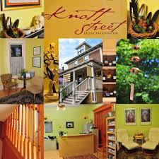 knott street health naturopathic holistic 443 ne knott st