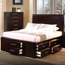 arch bed frame bedding high end wooden platform bed frame with