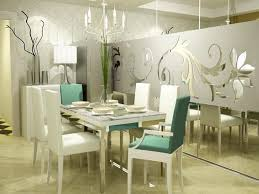 Dining Room Tables Set Formal Dining Room Table Sets Best Dining Room Table Sets And