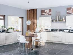 Kitchen Decor Ideas Themes Kitchen Decor Tips Kitchen Decor Tips Good Housekeeping On Sich