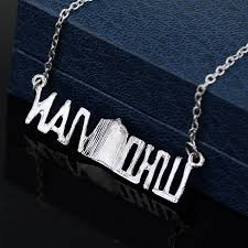free shipping new movie dr mysterious necklace doctor who european
