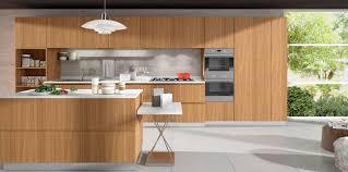 kitchen kitchen cabinets kitchen light fixtures modern kitchen