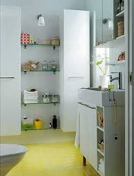 gray and yellow bathroom ideas 25 modern bathroom ideas adding yellow accents to bathroom