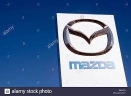 mazda brand mazda car cars manufacturer maker japan japanese import imports