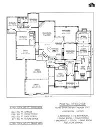 house plans with great rooms single house plans with great room home improvements