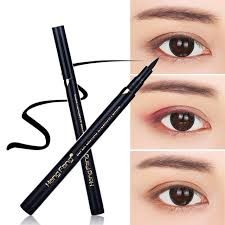 henna eye makeup aliexpress buy new professional henna eye brow tint color