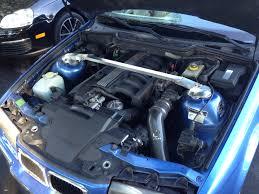 bmw m3 e36 engine bmw status