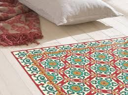 decorative vinyl flooring with s kentile decorative floor tiles