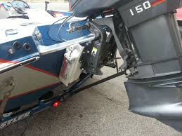 Needing Replacement Skeg 1989 200hp Mariner Page 1 Iboats